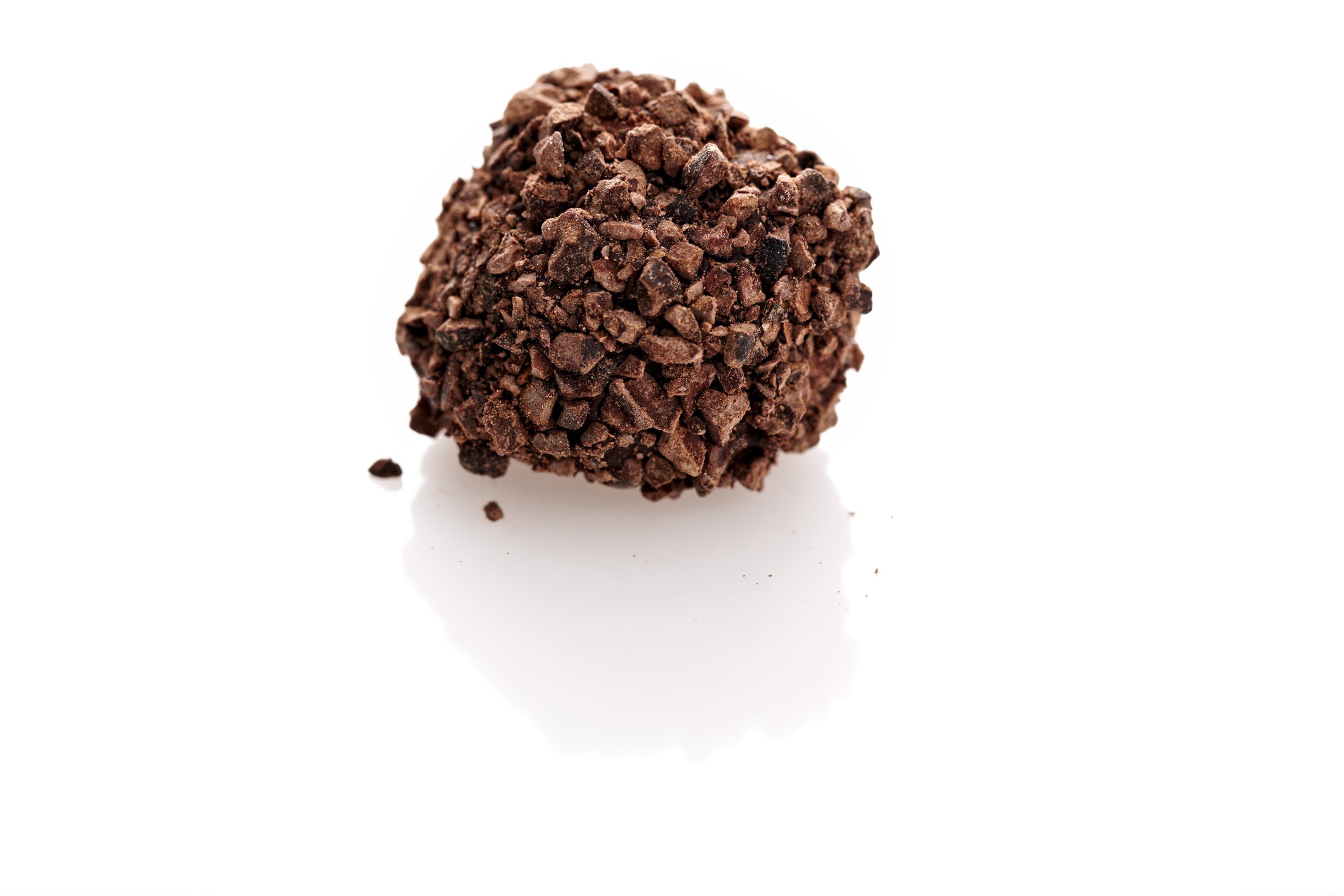 caramel-fleur-de-sel-trueffel-schoko-laden-muenchen